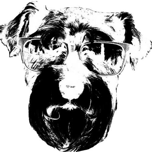 Dim Dog Music's avatar