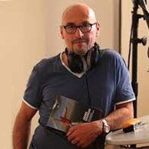 DJ Melko's avatar