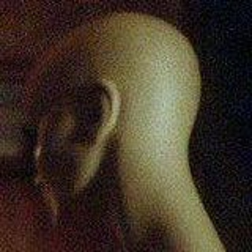 proco's avatar