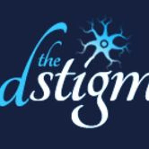 End the Stigma's avatar