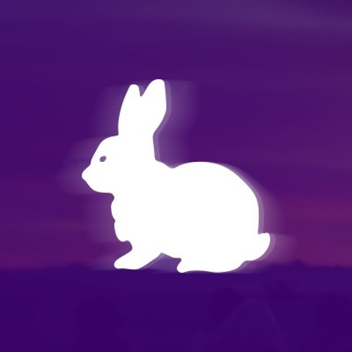 Thumper's avatar