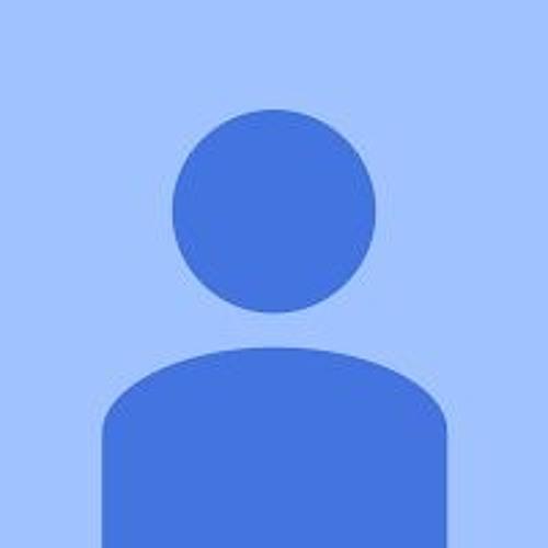 CMF's avatar