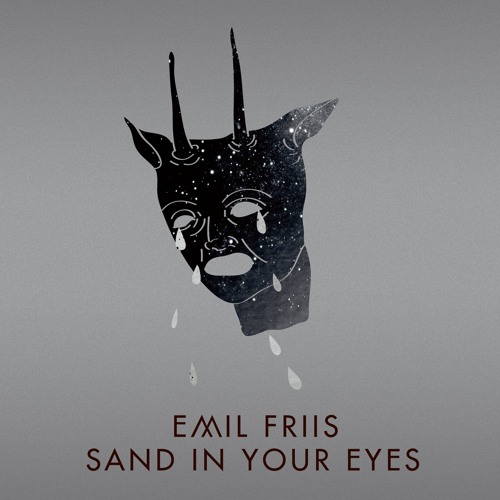 Emil Friis's avatar