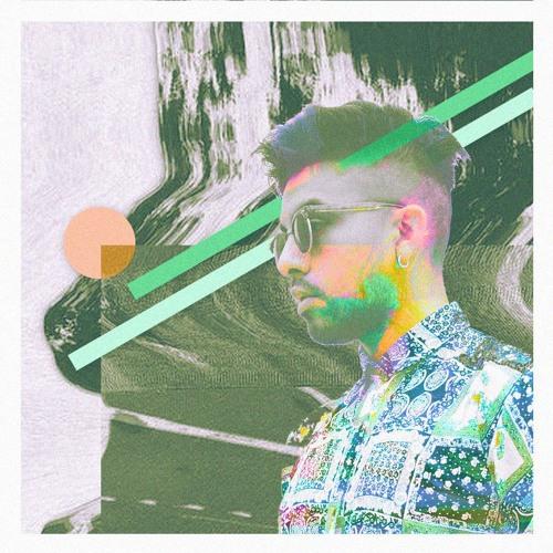 cosmicocosmico's avatar