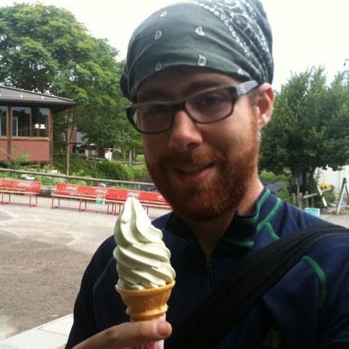 Ken Wasabi's avatar