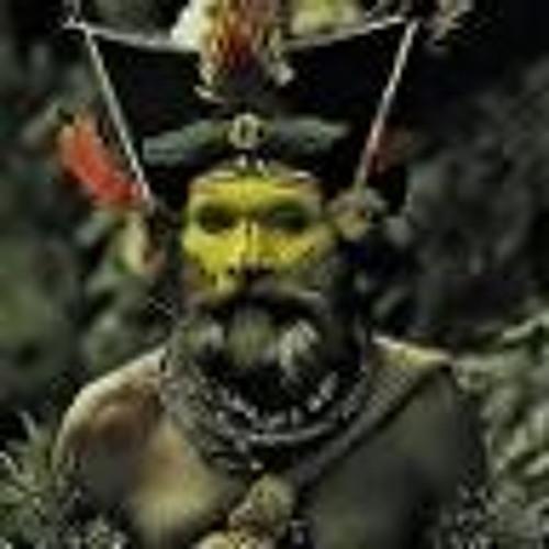 Zedde's avatar
