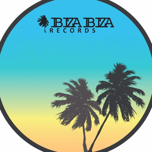 Ibiza Ibiza Records's avatar