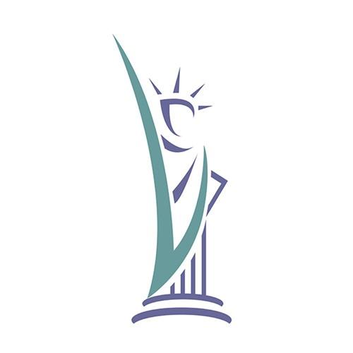 CBL Women's avatar