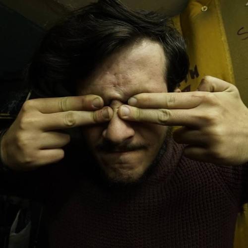 Peter John Cutajar's avatar