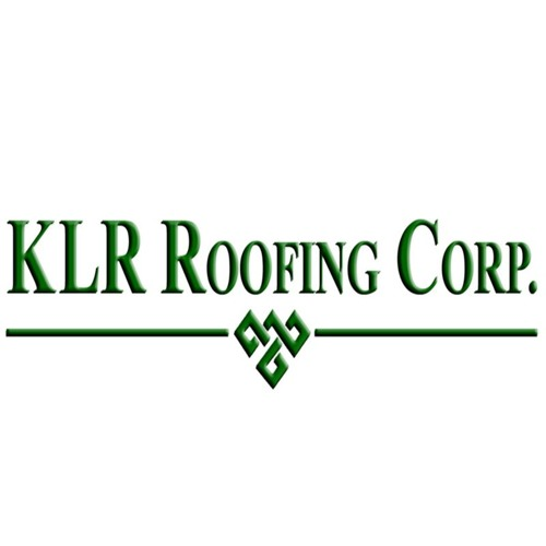 KLR Roofing Corp's avatar