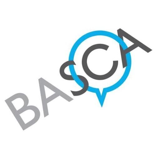 BASCA UK's avatar