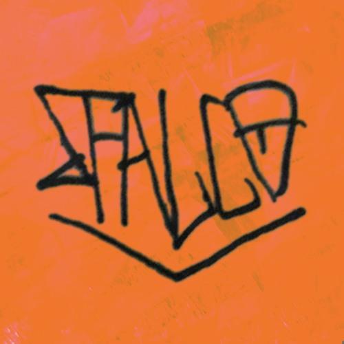 FALCO's avatar