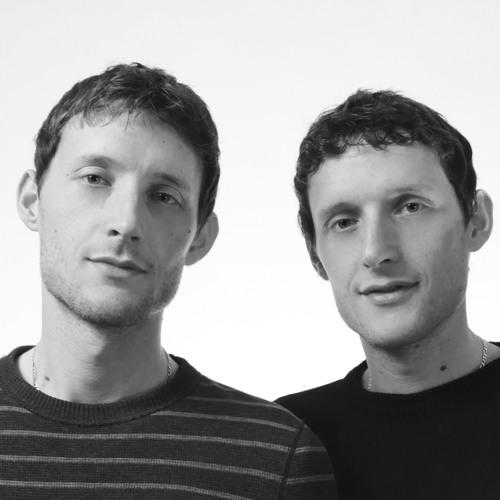 Davy & Yoann Bernagoult's avatar
