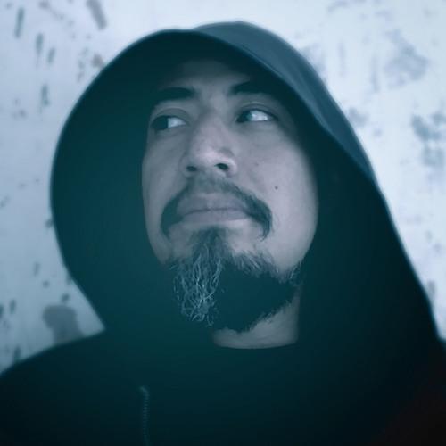 AsagiSaundo's avatar