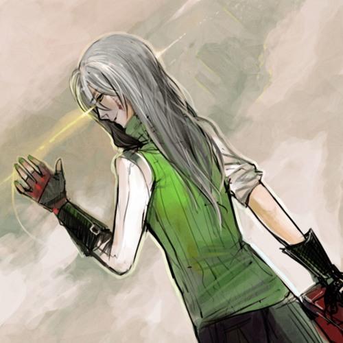 key.nes's avatar