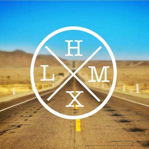Helmarrix's avatar