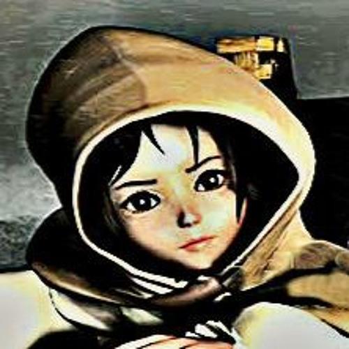 Sara B Vocals's avatar