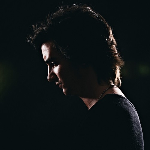 SANDRO AVILA's avatar