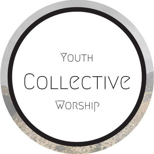 Youth Collective Worship's avatar