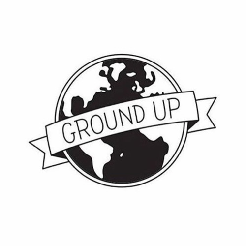 Don't Look Down - Ground Up