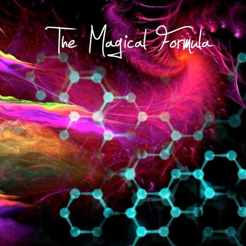 The Magical Formula's avatar