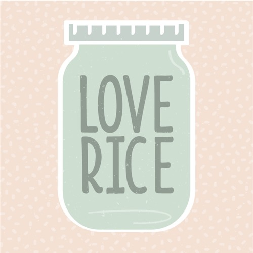 Love Rice's avatar