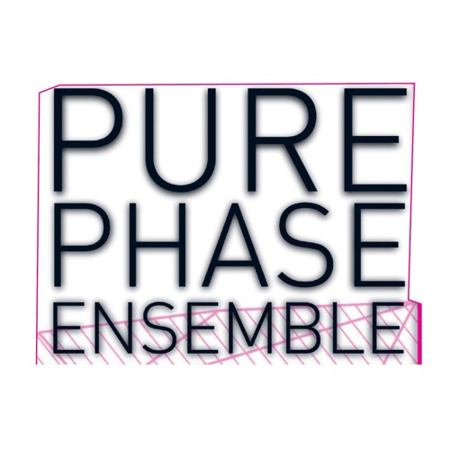 PurePhaseEnsemble's avatar