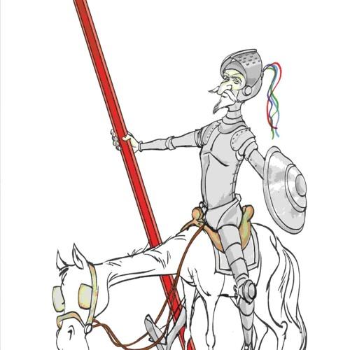 Demirden Kapılar's avatar