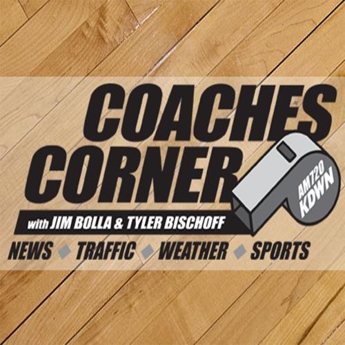 Coaches Corner (AM 720 KDWN Las Vegas)'s avatar