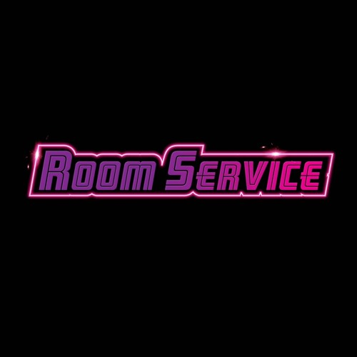 Club Room Service's avatar