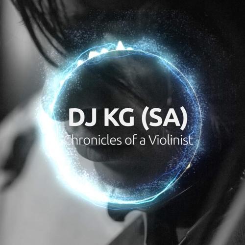 deejay KG's avatar