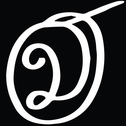 DorvalBand's avatar