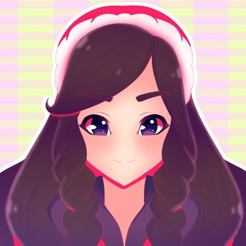 ✵AL!CE✵'s avatar
