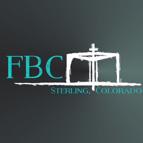 FBC Sterling Sermon Series's avatar