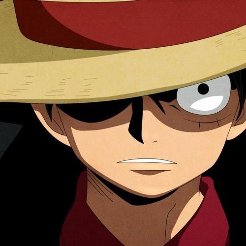 Basslex's avatar