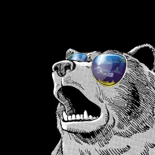 Михаил Масло's avatar