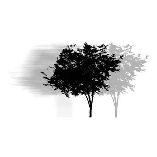 NHR IBIZA's avatar