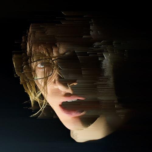 Hizer's avatar
