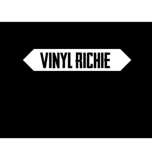Vinyl.Richie's avatar