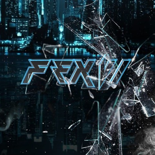 Fexvi's avatar