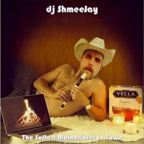 dj ShmeeJay's avatar