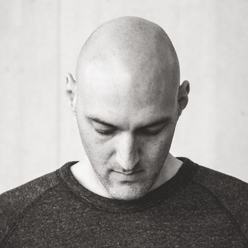 Stuart Fingerhut's avatar