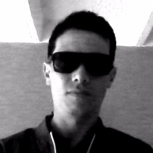 GIO MORANT's avatar