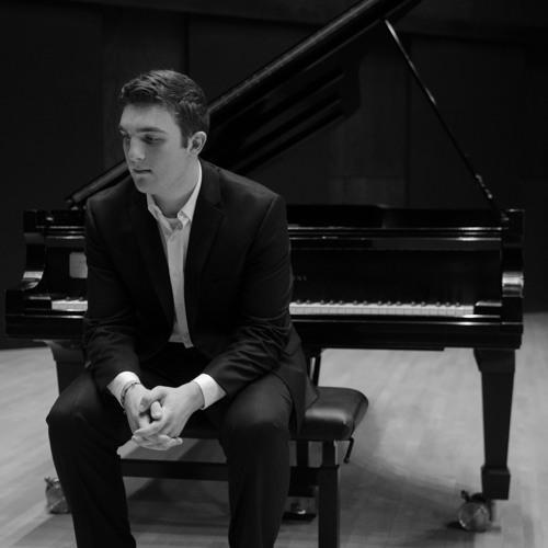 Benjamin Pawlak's avatar