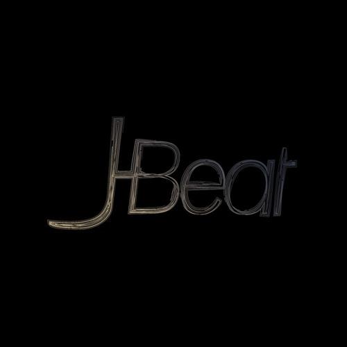 J-Beat's avatar