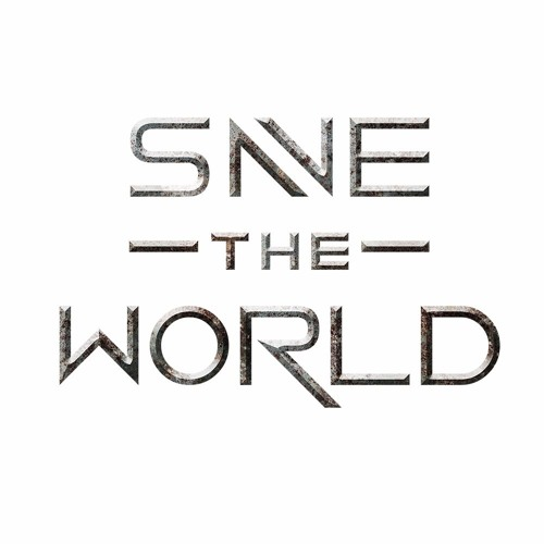Save The World's avatar