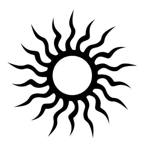 Tiberiu's avatar