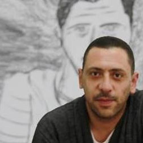 Asem Naser's avatar