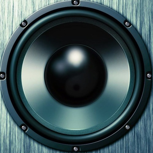 El Ectronique's avatar