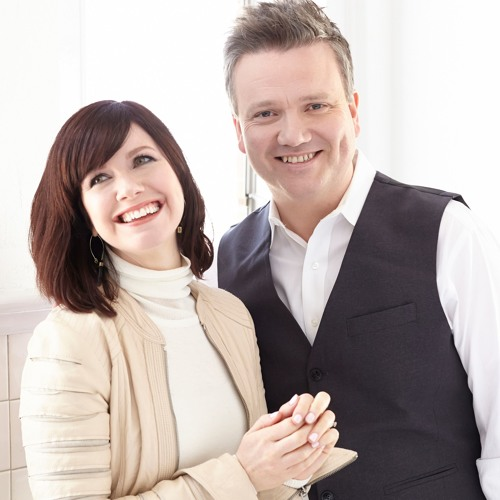Keith & Kristyn Getty's avatar
